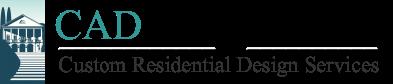 CADDesign LLC - Sarasota, FL